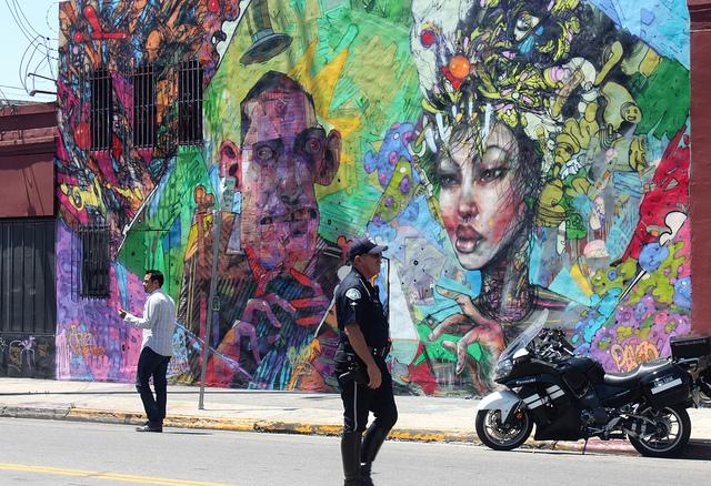 David-Choe-Aryz-Retna-Mural-01