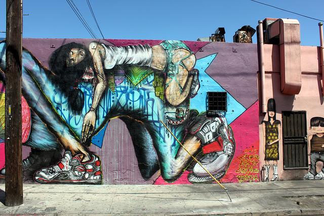 David-Choe-Aryz-Retna-Mural-03