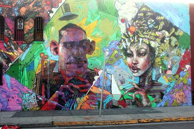 David-Choe-Aryz-Retna-Mural-05