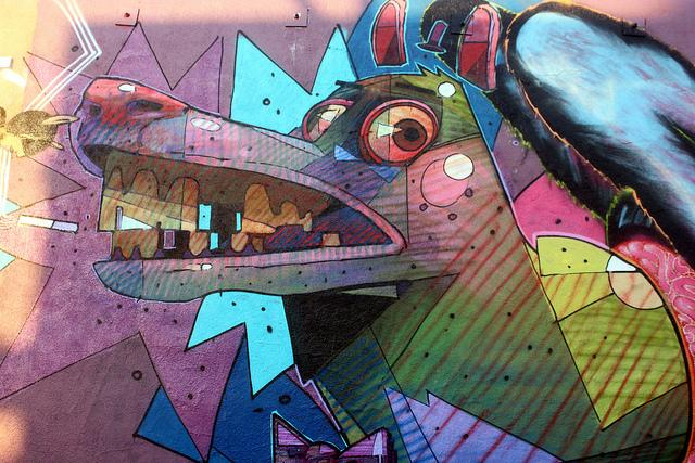 David-Choe-Aryz-Retna-Mural-06