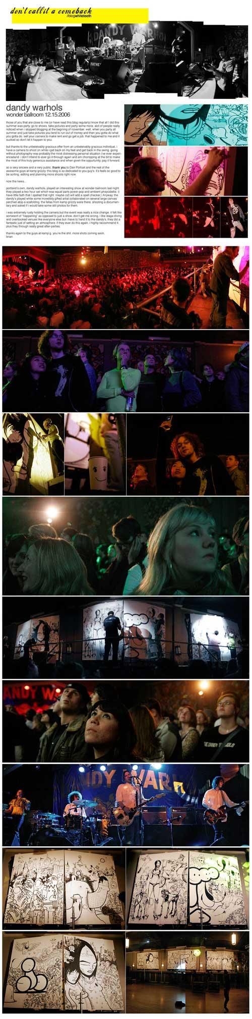 David-Choe-live-painting-Wonder-Ballroom.Portland