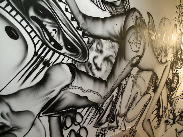 David-Choe-DVS1-Grifters-Murals-01