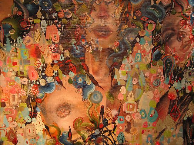 David-Choe-Art-04
