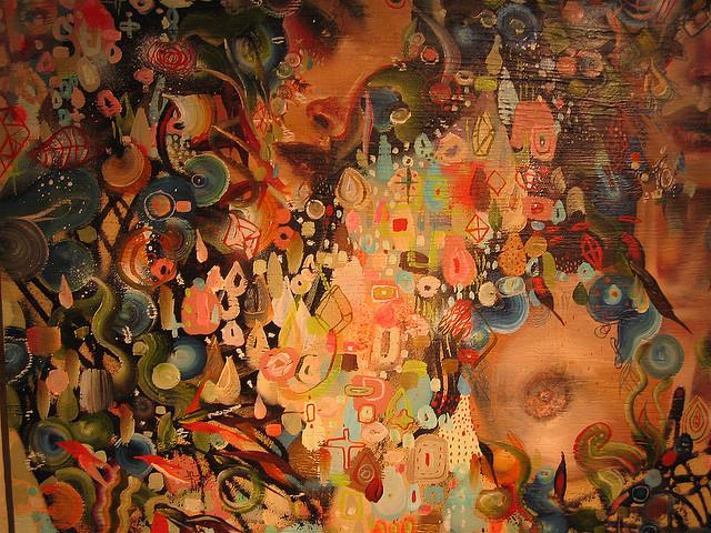 David-Choe-Art-03