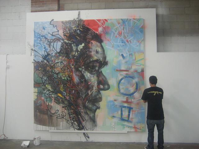 David-Choe-Hope-Obama-02