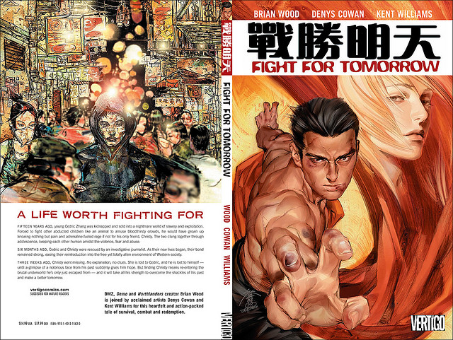 David-Choe-Fight-for-Tomorrow-01