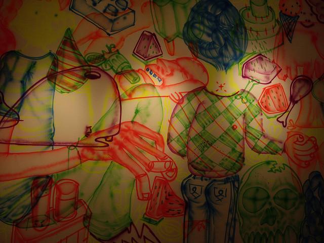 David-Choe-Jonathan-Levine-Gallery-01