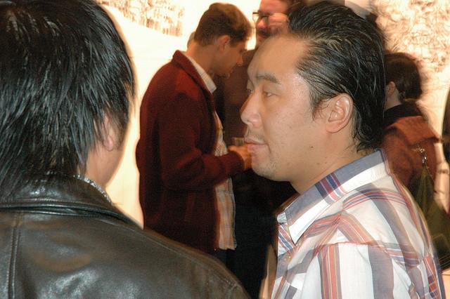 David-Choe-Jonathan-Levine-Gallery-04