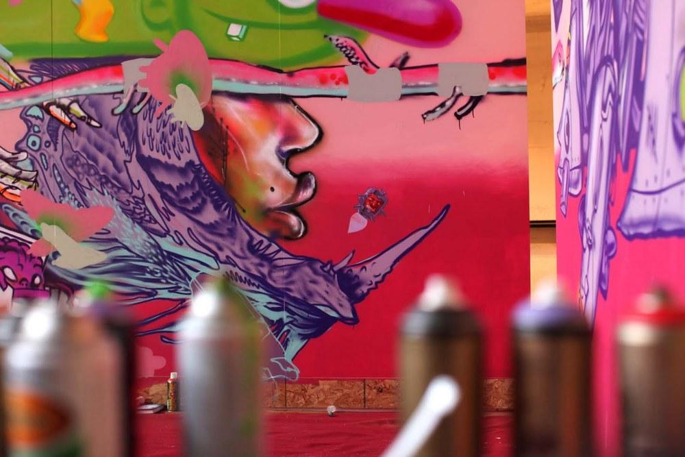 David-Choe-Mural--01