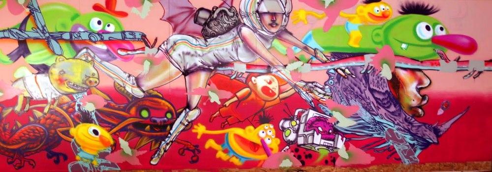 David-Choe-Mural--02