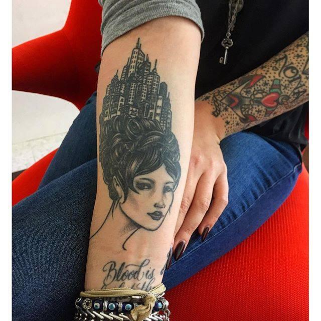 David-Choe-Tattoos-01