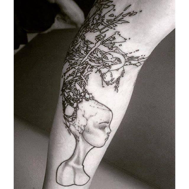 David-Choe-Tattoos-02