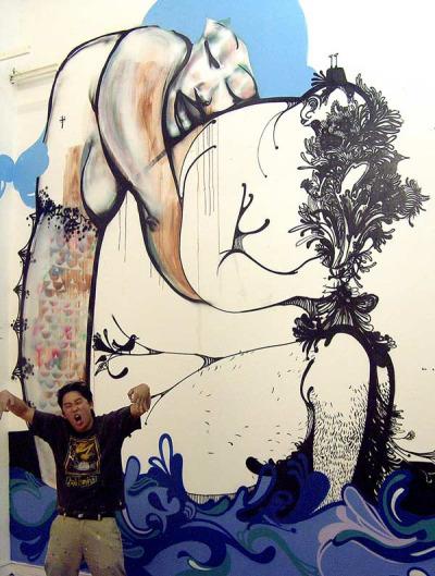 David-Choe-Matt-Revelli-09