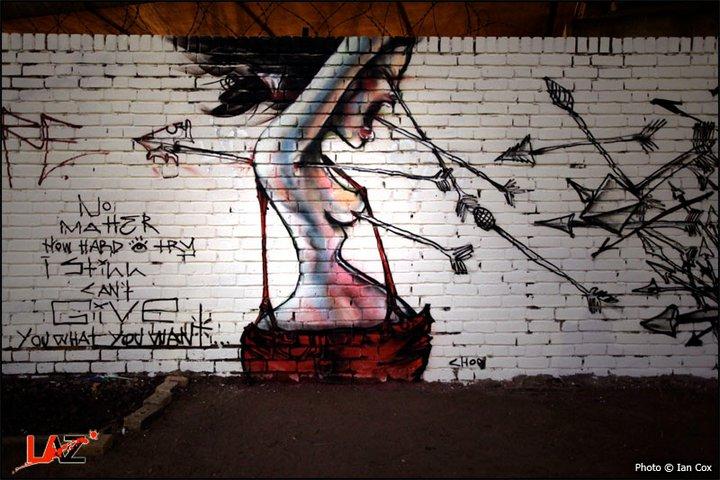 David-Choe-Public-Art-12