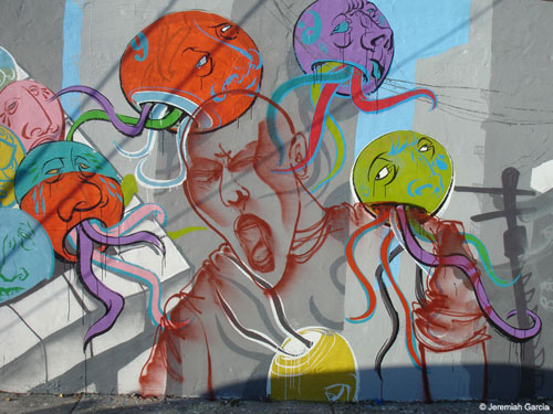 David-Choe-Public-Art-04