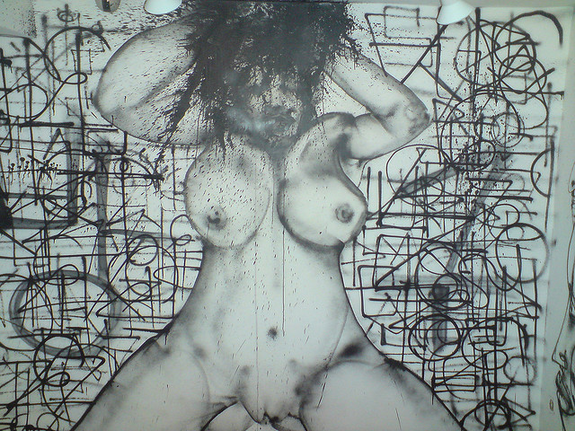 David-Choe-Public-Art-05