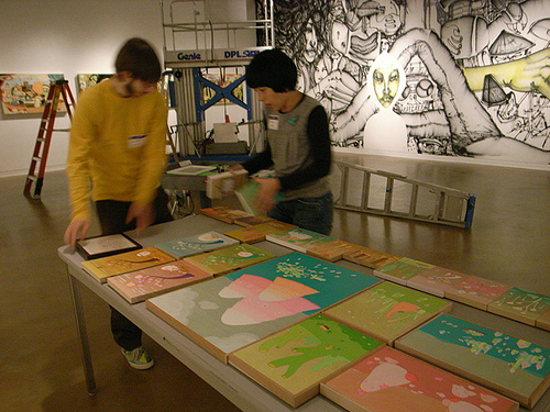 1114-2007-david-choe-biennale-giant-robot-erick-nakamura-002.jpg
