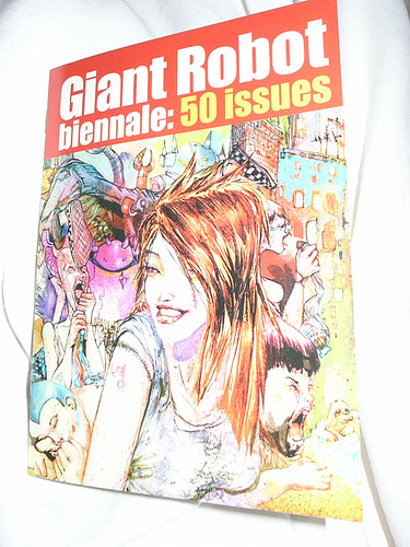 1114-2007-david-choe-biennale-giant-robot-erick-nakamura-003.jpg