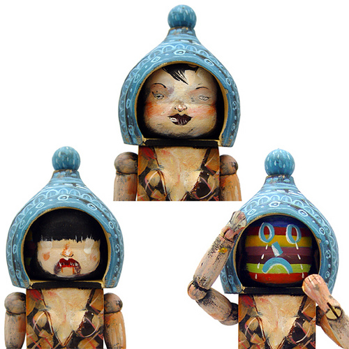 David-Choe-Choegal-Figures-03