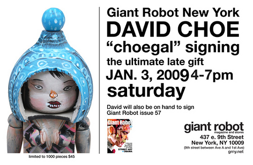 David-Choe-Choegal-Figures-05