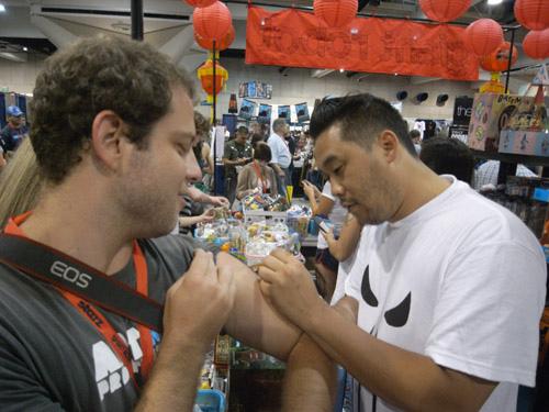 David-Choe-Comic-Con-09-04