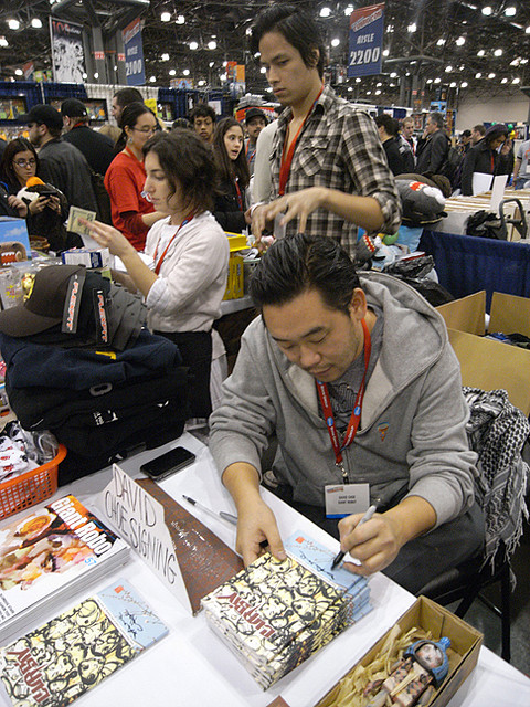 David-Choe-Comic-Con-09-08
