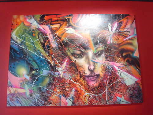 David-Choe-Nothing-to-Declare-Lazarides-01