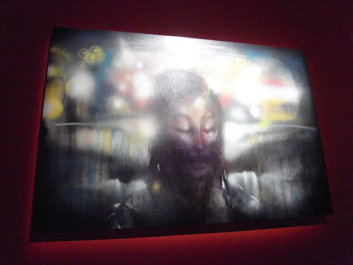 David-Choe-Nothing-to-Declare-Lazarides-08