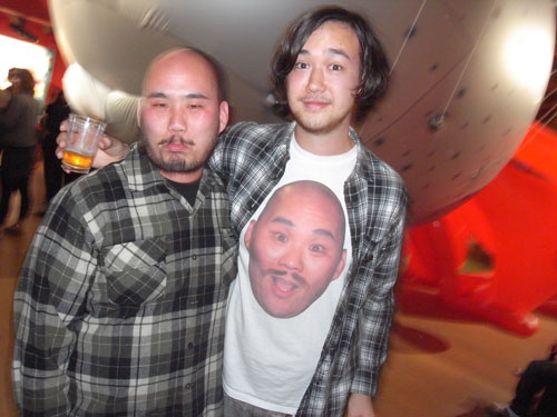 David-Choe-Nothing-to-Declare-Lazarides-12