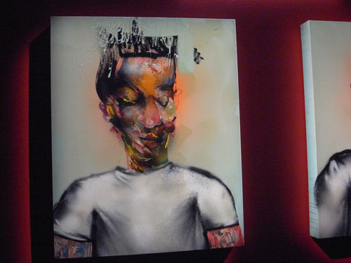 David-Choe-Nothing-to-Declare-Lazarides-16