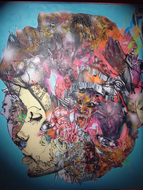 David-Choe-Nothing-to-Declare-Lazarides-34