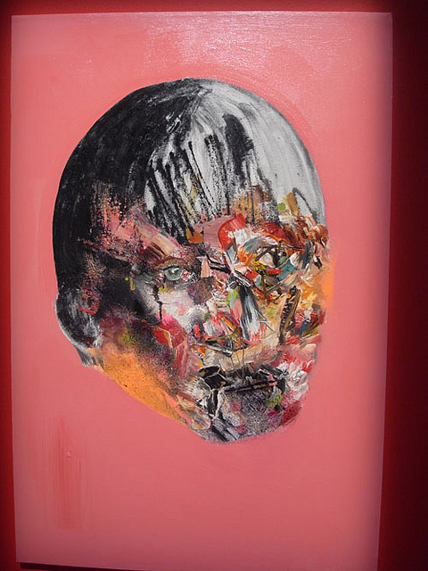 David-Choe-Nothing-to-Declare-Lazarides-55