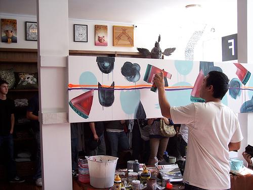 David-Choe-Retna-Saber-Live-Painting-03