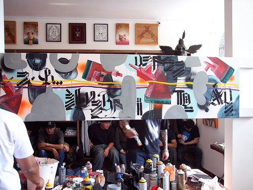 David-Choe-Retna-Saber-Live-Painting-06