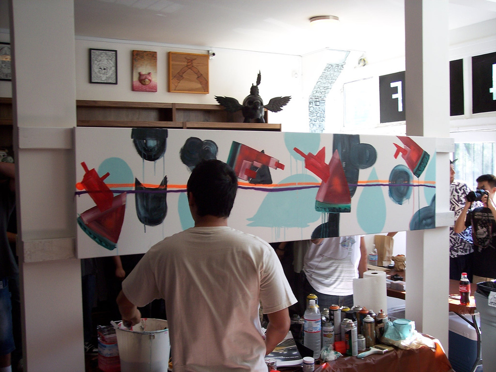 David-Choe-Retna-Saber-Live-Painting-05