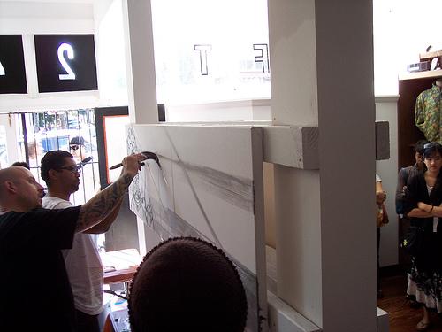 David-Choe-Retna-Saber-Live-Painting-08