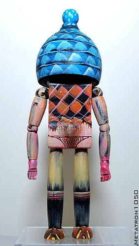 David-Choe-Choegal-Figure-02