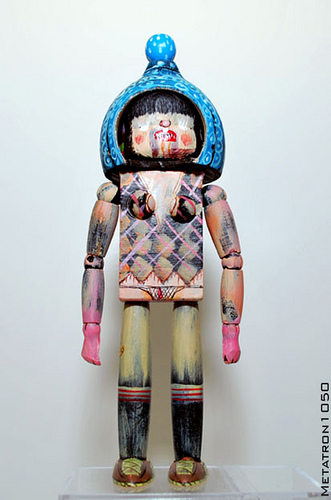David-Choe-Choegal-Figure-03
