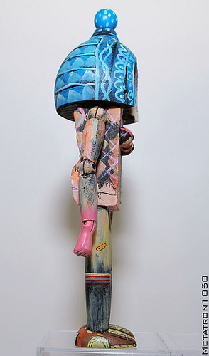 David-Choe-Choegal-Figure-04