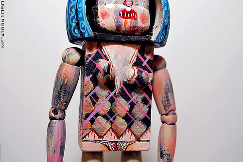 David-Choe-Choegal-Figure-07