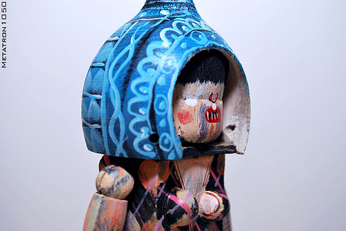 David-Choe-Choegal-Figure-06
