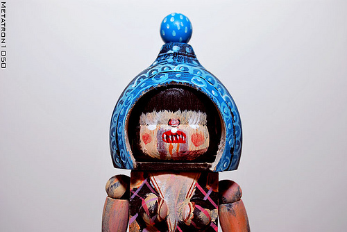 David-Choe-Choegal-Figure-08