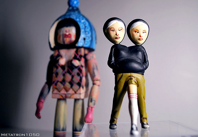 David-Choe-Choegal-Figure-11