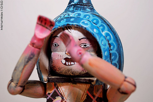 David-Choe-Choegal-Figure-10