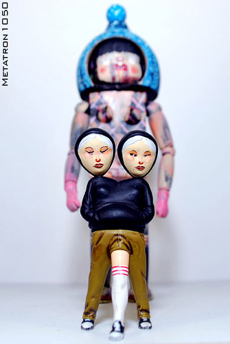 David-Choe-Choegal-Figure-12