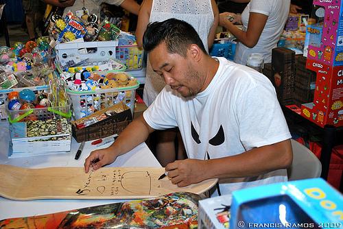 David-Choe-Comic-con-09-05