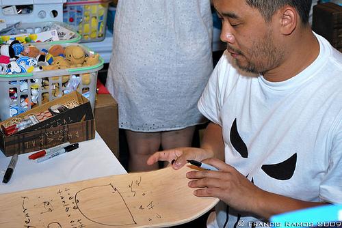 David-Choe-Comic-con-09-06