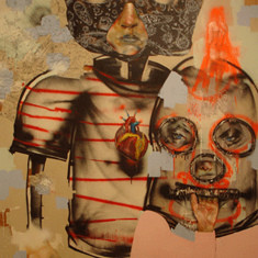 David-Choe-Fifty24-SF-01