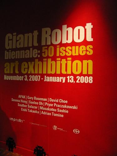 David-Choe-Biennale-Giant-Robot-02