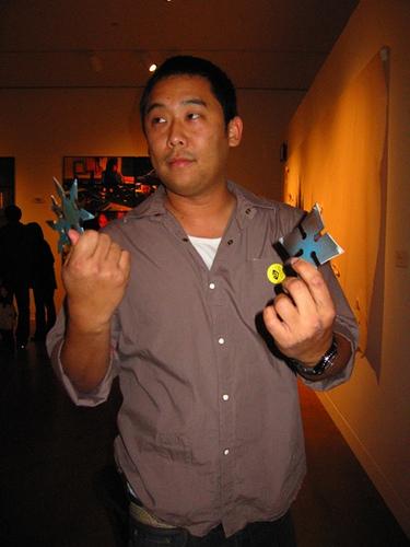 David-Choe-Biennale-Giant-Robot-03